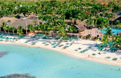 Resort Club Viva Dominicus Beach