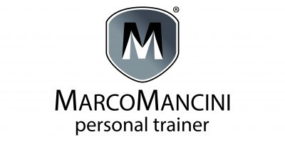 marco mancini personal trainer